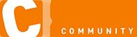Contao Community Logo