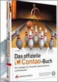 Offizielles Contao Handbuch