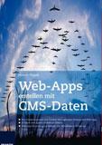Web-Apps erstellen mit CMS-Daten