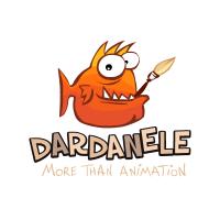 darda - zdjęcie